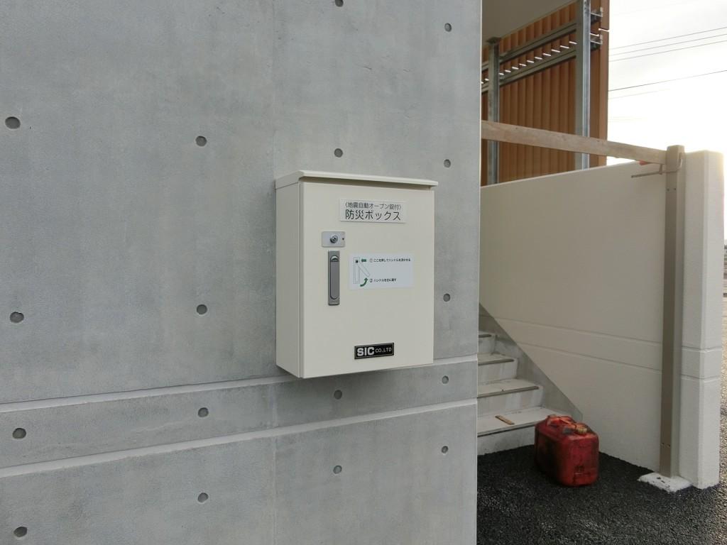 CIMG9486s